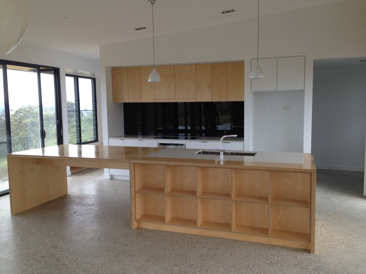 boonah-kitchen01